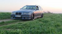 Stahlblau Touring 318is - 3er BMW - E36 - DSC_1884[1].JPG