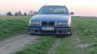 Stahlblau Touring 318is - 3er BMW - E36 - DSC_1882[1].JPG