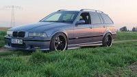 Stahlblau Touring 318is - 3er BMW - E36 - DSC_1881[1].JPG