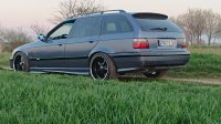 Stahlblau Touring 318is - 3er BMW - E36 - DSC_1880[1].JPG