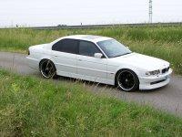 e38 Alpinweiß 2 - Fotostories weiterer BMW Modelle - 100_1516.JPG