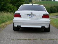 e38 Alpinweiß 2 - Fotostories weiterer BMW Modelle - 100_1513.JPG