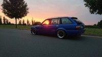 E30 , 340i Touring ,projekt 44 8RA - 3er BMW - E30 - DSC_2264[1].JPG