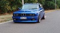 E30 , 340i Touring ,projekt 44 8RA - 3er BMW - E30 - DSC_2258[1].JPG