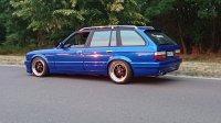 E30 , 340i Touring ,projekt 44 8RA - 3er BMW - E30 - DSC_2257[1].JPG
