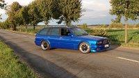 E30 , 340i Touring ,projekt 44 8RA - 3er BMW - E30 - DSC_2466[1].JPG