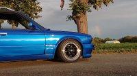 E30 , 340i Touring ,projekt 44 8RA - 3er BMW - E30 - DSC_2467[1].JPG