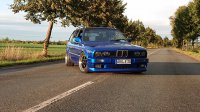 E30 , 340i Touring ,projekt 44 8RA - 3er BMW - E30 - DSC_2469[1].JPG