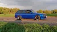 E30 , 340i Touring ,projekt 44 8RA - 3er BMW - E30 - DSC_2471[1].JPG