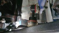 E30 , 340i Touring ,projekt 44 8RA - 3er BMW - E30 - DSC_2980[1].JPG