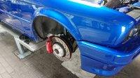 E30 , 340i Touring ,projekt 44 8RA - 3er BMW - E30 - DSC_2986[1].JPG