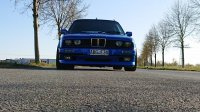 E30 , 340i Touring ,projekt 44 8RA - 3er BMW - E30 - DSC_2917[1].JPG