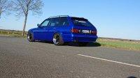 E30 , 340i Touring ,projekt 44 8RA - 3er BMW - E30 - DSC_2913[1].JPG