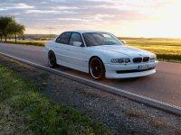 e38 Alpinweiß 2 - Fotostories weiterer BMW Modelle - 100_1599.JPG