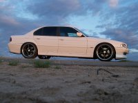 e38 Alpinweiß 2 - Fotostories weiterer BMW Modelle - 100_1603.JPG