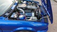 E30 , 340i Touring ,projekt 44 8RA - 3er BMW - E30 - DSC_3424[1].JPG