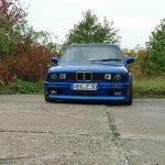 E30 , 340i Touring ,projekt 44 8RA - 3er BMW - E30 - _20180128_112040[1].JPG
