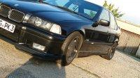 E36 Class 2, Auslieferungs Zustand - 3er BMW - E36 - DSC_0360[1].JPG