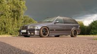 Stahlblau Touring 318is - 3er BMW - E36 - DSC_1060[1].JPG