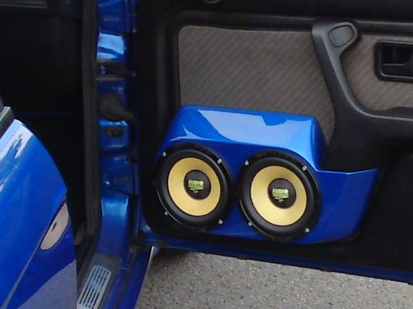 E30 , 340i Touring ,projekt 44 8RA - 3er BMW - E30 - telefon 610.jpg