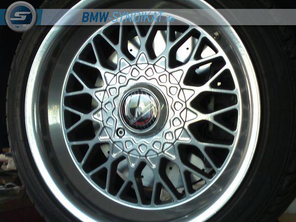 E30 , 340i Touring ,projekt 44 8RA - 3er BMW - E30 - DSC01022.JPG