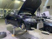 330D Handschalter 530HP/1000+NM -> 345000km - 3er BMW - E90 / E91 / E92 / E93 - IMG_5630.jpg