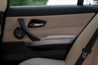 330D Handschalter 530HP/1000+NM -> 345000km - 3er BMW - E90 / E91 / E92 / E93 - IMG-20211008-WA0032.jpg