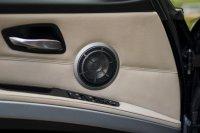 330D Handschalter 530HP/1000+NM -> 345000km - 3er BMW - E90 / E91 / E92 / E93 - IMG-20211008-WA0033.jpg