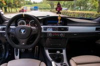 330D Handschalter 530HP/1000+NM -> 345000km - 3er BMW - E90 / E91 / E92 / E93 - IMG-20211008-WA0038.jpg