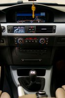330D Handschalter 530HP/1000+NM -> 345000km - 3er BMW - E90 / E91 / E92 / E93 - IMG-20211008-WA0065.jpg