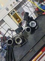 330D Handschalter 530HP/1000+NM -> 345000km - 3er BMW - E90 / E91 / E92 / E93 - 20201228_104717_resized.jpg