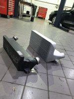 330D Handschalter 530HP/1000+NM -> 345000km - 3er BMW - E90 / E91 / E92 / E93 - 20210217_182236_resized.jpg