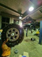 330D Handschalter 530HP/1000+NM -> 345000km - 3er BMW - E90 / E91 / E92 / E93 - 20210907_203258.jpg