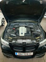 330D Handschalter 530HP/1000+NM -> 345000km - 3er BMW - E90 / E91 / E92 / E93 - 20210702_170447_resized.jpg