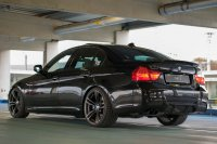 330D Handschalter 530HP/1000+NM -> 345000km - 3er BMW - E90 / E91 / E92 / E93 - IMG-20211008-WA0037.jpg