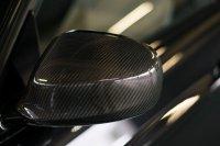 330D Handschalter 530HP/1000+NM -> 345000km - 3er BMW - E90 / E91 / E92 / E93 - IMG-20211008-WA0047.jpg