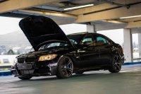 330D Handschalter 530HP/1000+NM -> 345000km - 3er BMW - E90 / E91 / E92 / E93 - IMG-20211008-WA0062.jpg