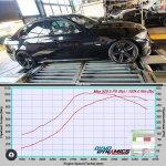 330D Handschalter 530HP/1000+NM -> 345000km - 3er BMW - E90 / E91 / E92 / E93 - Screenshot_20211016-183233_Instagram.jpg