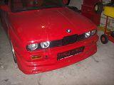 325i Breitbau - 3er BMW - E30 - BMW E30 Breitbau 2.jpg