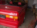 325i Breitbau - 3er BMW - E30 - BMW E30 Breitbau 8.jpg