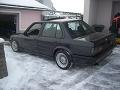 E 30 325 i M-Technik 1 - 3er BMW - E30 - k-101_2003.jpg