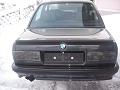 E 30 325 i M-Technik 1 - 3er BMW - E30 - k-101_2002.jpg