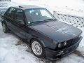 E 30 325 i M-Technik 1 - 3er BMW - E30 - k-101_2000.jpg