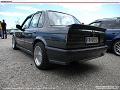 E 30 325 i M-Technik 1 - 3er BMW - E30 - k-2008_dreamcars_ilz_047.jpg