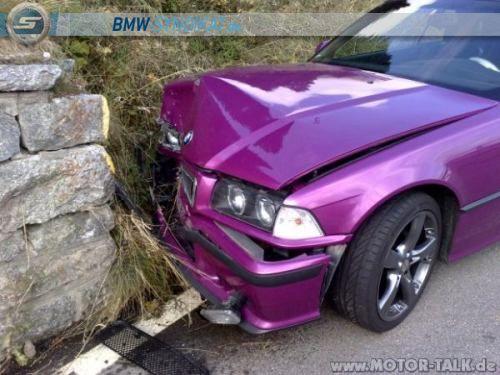 Mein 3er Cabrio 3er Bmw E36 Quot Cabrio Quot Tuning