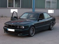E34_525iA_24V BMW-Syndikat Fotostory