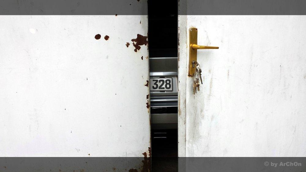 BMW E36 328i Coupé - 3er BMW - E36