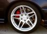 AC-Schnitzer 535iA .. - 5er BMW - E39 -