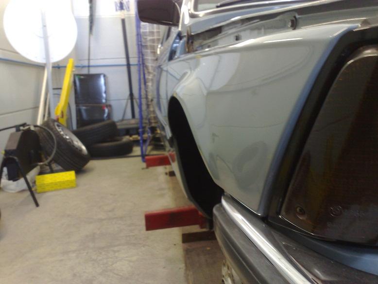 e21 315is - Fotostories weiterer BMW Modelle