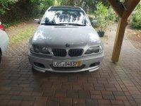 330xi M Paket mit fast Vollausstattung / Youtube - 3er BMW - E46 - 20180910_142930.jpg